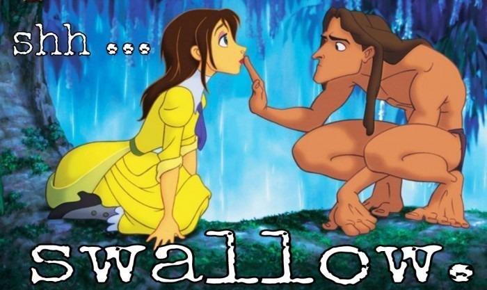 swallow. . swallow