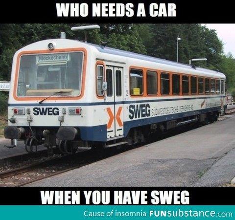 "Sweg. . wan VIII! mislaid - Cause of insomnia "". ""sweg"" Sweg wan VIII! mislaid - Cause of insomnia "" ""sweg"""