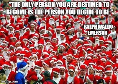Waldo, Emerson. .
