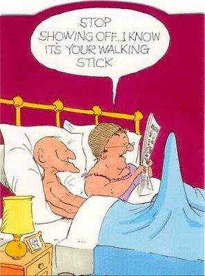 """Walking stick trick. . J urn """"t Fl Walking stick trick J urn """"t Fl"""