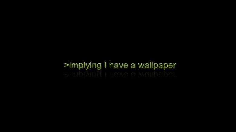 Wallpaper. . complying I have a wallpaper Wallpaper complying I have a wallpaper