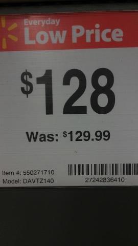 Walmart logic. 100% OC. 71710 Walmart logic 100% OC 71710
