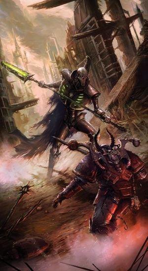 warhammer 40k. . warhammer 40k