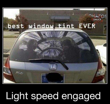 warp speed. . Light speed engaged. WARP SPEED warp speed Light engaged WARP SPEED