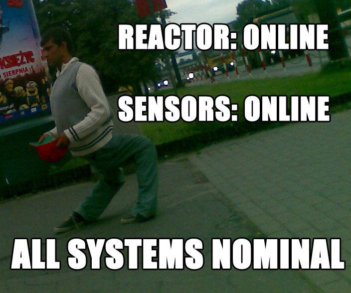 wat. . All SYSTEMS Itally) llmh, wat All SYSTEMS Itally) llmh