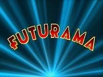 Watch Futurama:the six million dollar TV. WATCH @ WATCH @ WATCH @ . watch Futurama the six million Dollar mon Live Video episode Online