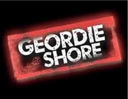 Watch Geordie Shore S03E05 Live TV. WATCH @@ livestream.web44.net/?p=6970 WATCH @@ livestream.web44.net/?p=6970 WATCH @@ livestream.web44.net/?p=6970 Watch Geor watch geordie shore Online free Video episode Live