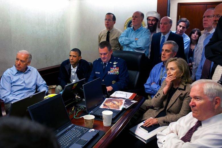 Watcha Watching?. Hey guys... what ya' watchin'?.. on tv <--- Watcha Watching? Hey guys what ya' watchin'? on tv <---
