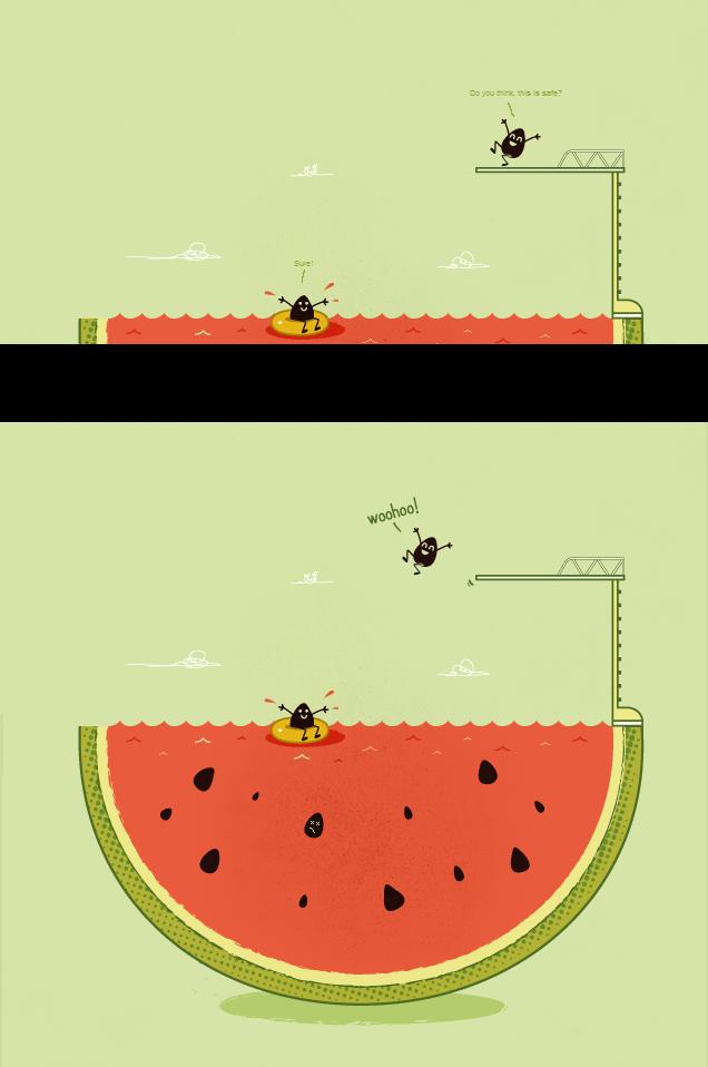 Watermelon. . Watermelon