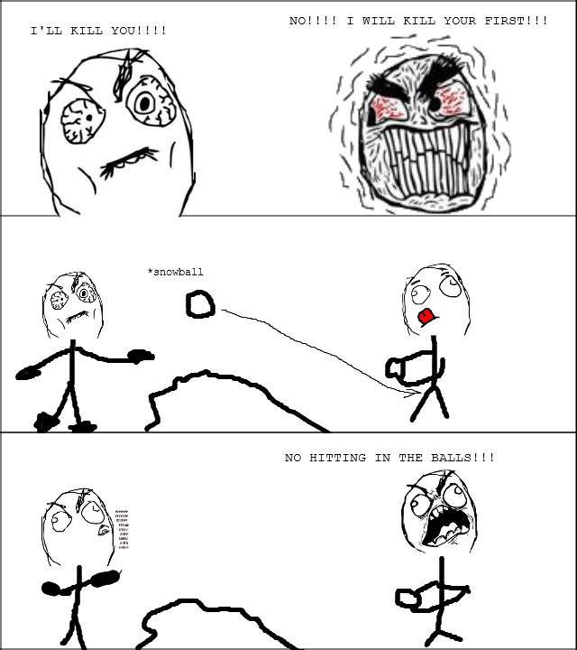 We all did this as kid's. didn't we?. We all did this as kid's didn't we?