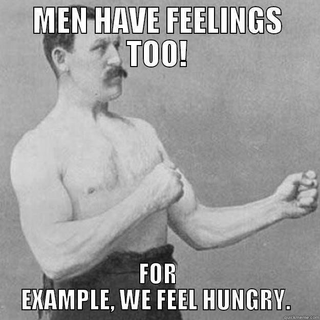 we menly men feel too.... . EXAMPLE, WE FEEL .. You'll feel my boot up your ass we menly men feel too EXAMPLE WE FEEL You'll my boot up your ass