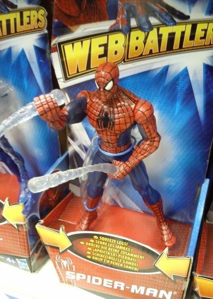 web battle. .. He's woody's deputy web battle He's woody's deputy