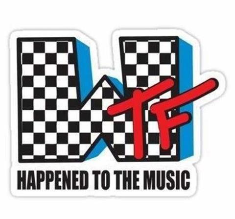 Well MTV?. . Well MTV?