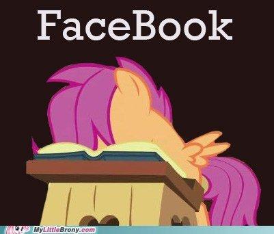 well well. . Face/ Book: Ili. facepalm facedesk facewall facebarrelofashotgun well Face/ Book: Ili facepalm facedesk facewall facebarrelofashotgun