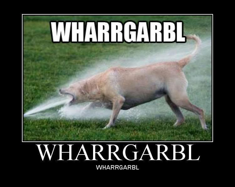 WHARRGARBL. WHARRGARBL. WHARRGARBL. SO MANY BEWBS!!!1!1!1!!!11 WHARRGARBL SO MANY BEWBS!!!1!1!1!!!11