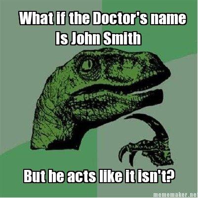 """What if?. . WIN"""" if ttwtt ' s name IS IBM] SHIN] Bill tatt aits n """"dstt'. He knows. What if? WIN"""" if ttwtt ' s name IS IBM] SHIN] Bill tatt aits n """"dstt' He knows"""