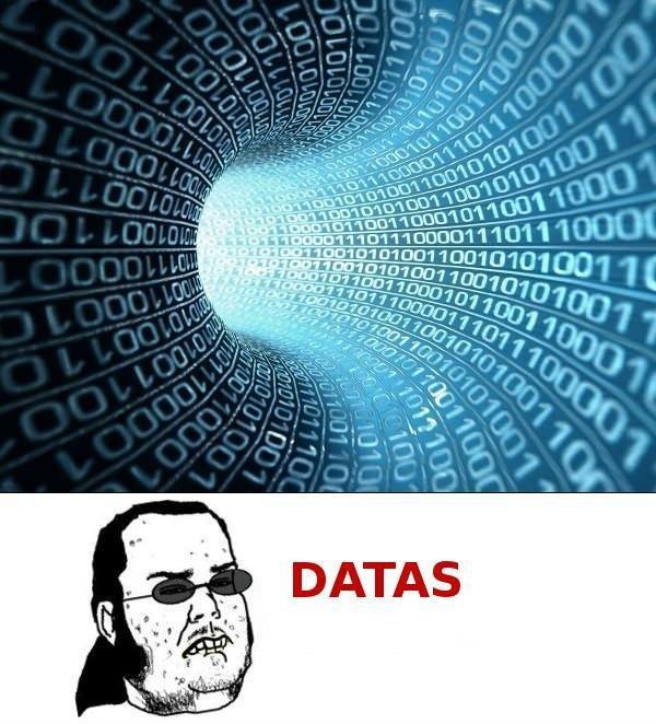 Whorebook (1). . ha. critic:, lvl . . 0111101001. redone. but not bad. datas DAT ASS