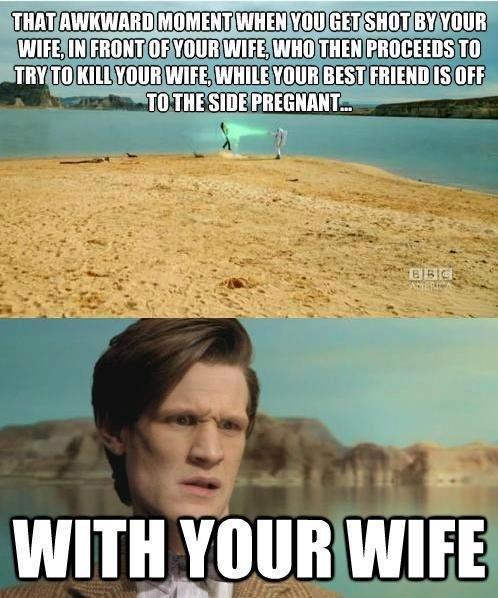 wife. . wife