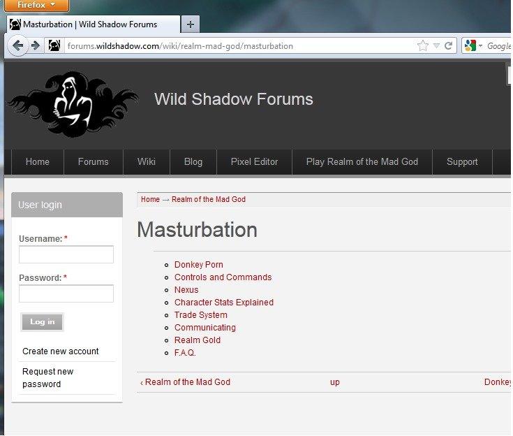 Wiki's. . Wiki's