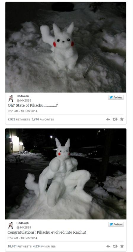 "Will CHU be my Valentine?. pikachu's been getting swole at the gym lately.. ifwj Hadn: : an l 51 lim FEE! EC"" y Li Hanan: 3@ Pikachu .' ed inn: Raichu! PIKACHU tumblr sexy"