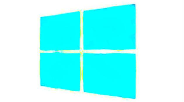 Windows 9. windows 9 on year 2014. lol Windows cows