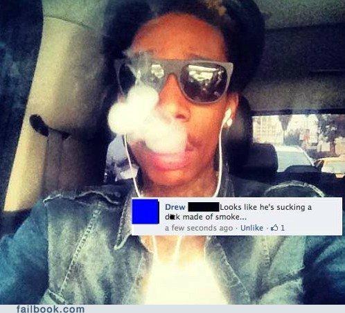 Wiz Khalifa. . Drew . like hf: Mralice. a Wiz Khalifa Drew like hf: Mralice a