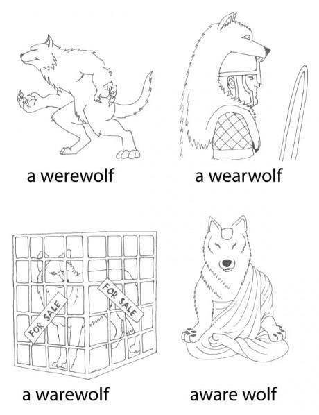wolf. . a rewove aware wolf wolf a rewove aware