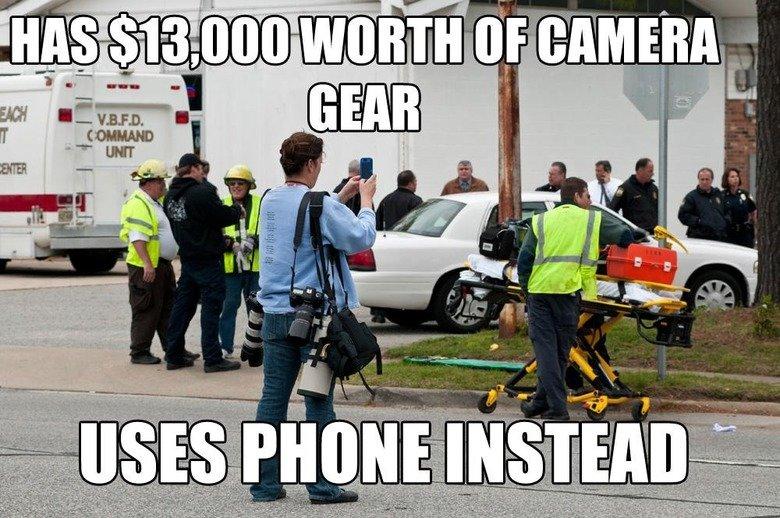 Woman Logic of F-18 crash. .. phone has video. Woman Logic of F-18 crash phone has video