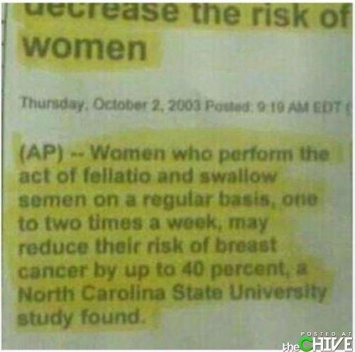 Women's Health. Because I Care!!. iii. Women's Health Because I Care!! iii