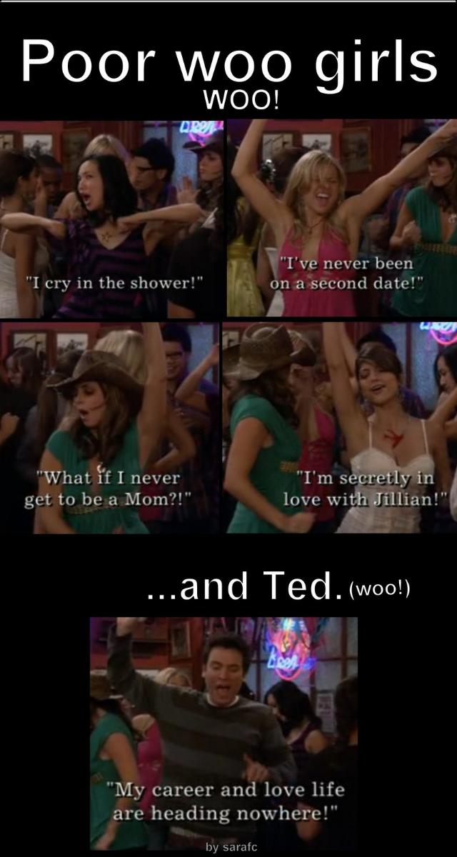 woooooo!!!!!!. . Poor l/ VOC) girls WOO! arad Ted. awoo!) tag' t lawr Izh- woooooo!!!!!! Poor l/ VOC) girls WOO! arad Ted awoo!) tag' t lawr Izh-