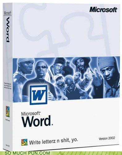 Word. . M, Write letter: n shit, yo. kiity MUCH .Ctlu' l .-ii'!!! fat I I I Fary Word M Write letter: n shit yo kiity MUCH Ctlu' l -ii'!!! fat I Fary