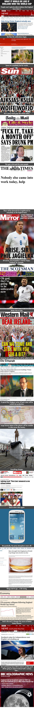 World cup England. . World cup England
