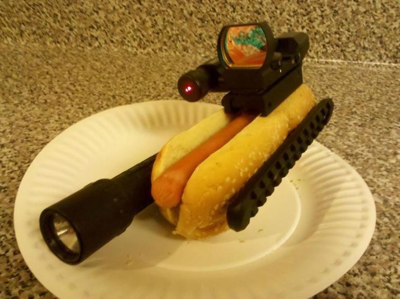 worlds most dangerous hotdog. . worlds most dangerous hotdog