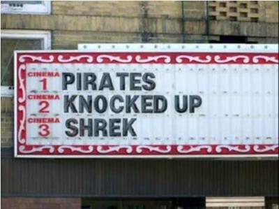WTF Not Shrek. .. It's all ogre now. Shrek movies FUNNYJUNK WTF fail epic