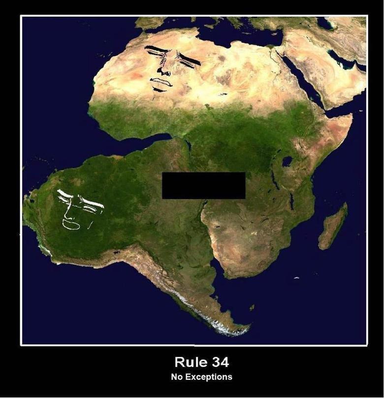WTF. . Rule 34 Na Exceptions WTF Rule 34 Na Exceptions