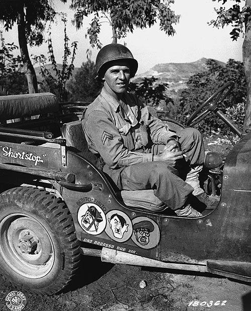 WW2 Photographs Pt.18. . WW2 Photographs Pt 18