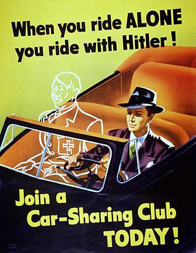 WW2 Propaganda. . WW2 Propaganda