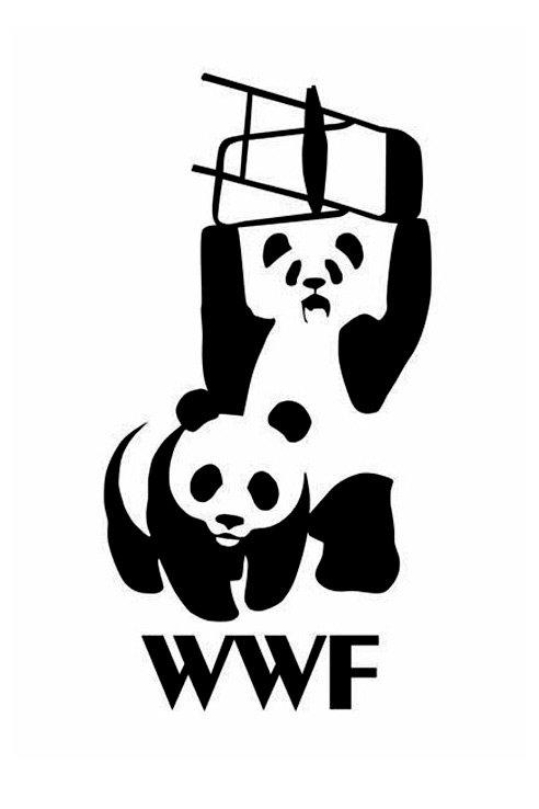 WWF. . WWF