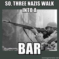 WWII. . WWII