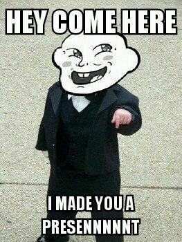 Www.Facebook.Com/HelliciousComedy. .. Wheres the funny Www Facebook Com/HelliciousComedy Wheres the funny