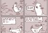 Dad bird