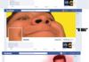 My Facebook Cover Photos 3