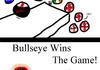 BDO Championship
