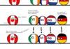 So close Canada