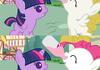 baby ponies
