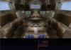 Minecraft Comp #1