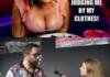 Feminism=Irony