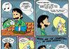 It Sucks to be Luigi: Freddie
