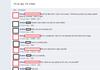 Facebook (6)
