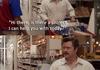 Everytime I go to Futureshop.